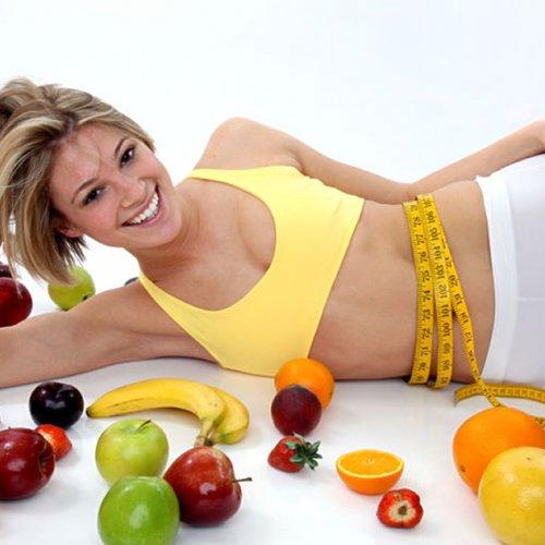 как похудеть в тренажерном зале девушке программа